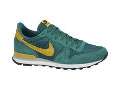 Nike Internationalist Men's Shoe
