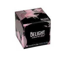 Belight Tea, Weight Control and Digestion Blend of Pu-erh Tea and Herbs - All Natural Wellness Tea Blend *** Visit the image link more details. (This is an affiliate link) #TeaSamplers
