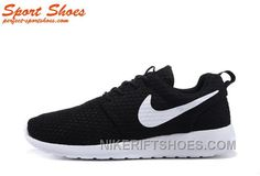 dab29c9c1c Types of mens sneakers. Sneakers have been an element of the world of  fashion more than perhaps you believe. Modern day fashion sneakers bear  little ...