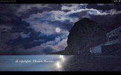 "Amazing Timelapses . ""KOS"" island Kos, Desktop Screenshot, Island, Videos, Amazing, Islands, Aries, Blackbird"