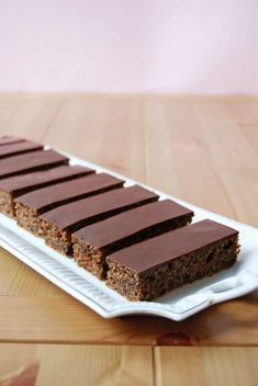 Boring How to Gm Diet Meals Gluten Free Breakfasts, Gluten Free Desserts, Gluten Free Recipes, Low Carb Recipes, Diet Recipes, Hungarian Desserts, Hungarian Recipes, Healthy Cake, Healthy Desserts