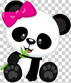 This PNG image was uploaded on November pm by user: LosJordan and is about Animals, Baby Panda, Bear, Cat Like Mammal, Clip Art. Panda Png, Panda Emoji, Panda Kawaii, Red Panda, Panda Bear, Panda Themed Party, Panda Birthday Party, Panda Party, Panda Wallpapers