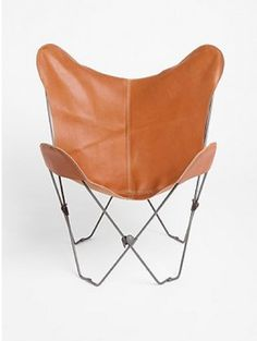 urban outfitters butterfly chair 2