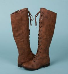 Telluride | Blowfish Shoes | $89 | Boots