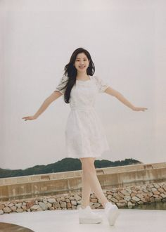 Nayeon, Kpop Girl Groups, Korean Girl Groups, Kpop Girls, Chica Cool, Sana Momo, Chaeyoung Twice, Twice Dahyun, Costume