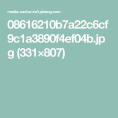 08616210b7a22c6cf9c1a3890f4ef04b.jpg (331×807)