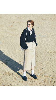 Frock Fashion, Girl Fashion, Womens Fashion, Fashion Design, Preppy Style, My Style, Chic Outfits, Fashion Outfits, Queen Outfit