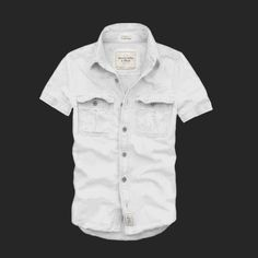 ralph lauren polo outlet Abercrombie & Fitch Mens Shirts 7103 http://www.poloshirtoutlet.us/