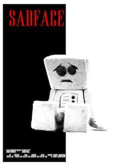 Illustration, Movies, Movie Posters, Art, Art Background, Films, Film Poster, Kunst, Cinema