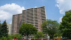 125 Bamburgh Circle - Apartments for rent in Toronto on http://www.rentseeker.ca – managed by Q Residential