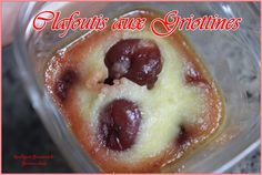 Doughnut, Mousse, Biscuits, Pudding, Ice Cream, Fruit, Cooking, Food, Recipes