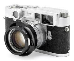 Leica Leitz Wetzlar