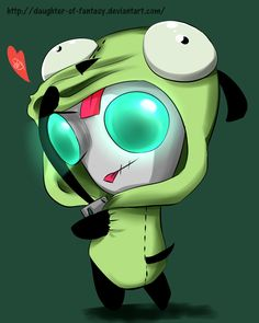 LITTLE GIR by Daughter-of-Fantasy.deviantart.com on @deviantART