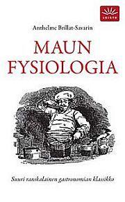 lataa / download MAUN FYSIOLOGIA epub mobi fb2 pdf – E-kirjasto