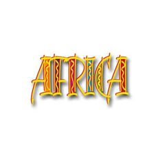 ❤ liked on Polyvore featuring africa, text, words, african, backgrounds, phrase, quotes and saying
