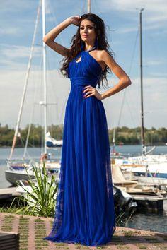 rochii de seara online