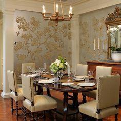 #diningroom #home #homedecor #homedesign #idea #ideas #decor #design #ideaoftheday #inspiration #diy #chandelier #interiors #interiordesign #interiordecorating #picoftheday #pictureoftheday #photooftheday #follow #instagood #instahome #instadaily #instadecor #instadesign... - Interior Design Ideas, Interior Decor and Designs, Home Design Inspiration, Room Design Ideas, Interior Decorating, Furniture And Accessories