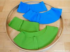 Make the cutest bucket hat for your kid using a free bucket hat pattern. An easy sewing project you must try out now! Boys Sewing Patterns, Hat Patterns To Sew, Sewing For Kids, Free Sewing, Sew Pattern, Doll Patterns, Baby Sun Hat, Baby Boy Hats, Baby Sewing Projects
