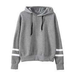 63 mejores imágenes de Jacket & Sweaters C3 en 2019