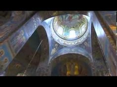 Music of the Eastern Orthodox Church Bulgarian Chant   Източна православ...