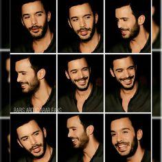 Bariş Arduç Birthday Quotes For Best Friend, John Abraham, Elcin Sangu, Turkish Fashion, Big Love, Bari, Turkish Actors, My Crush, Cute Couples