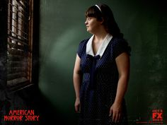 AMERICAN HORROR STORY COVERS & WALLPAPERS