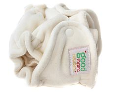 Newborn goodmama diapers sized to fit 5 to 12 pounds. OBV, no soaker snaps for ultimate baby comfort, turned edges, hidden snaps. This is a fitted diaper and requires a cover. Diaper Sizes, Baby Comforter, Pure Products, Fitness, Bebe