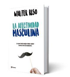 Obras publicadas - Walter RisoWalter Riso Personal Care, Self Care, Personal Hygiene