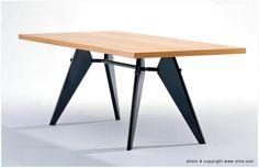 EM Table(イーエムテーブル)