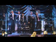 ▶ Glorious Impossible [Live] - YouTube