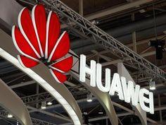 #3businessnews: Huawei è primo marchio Android per utili,il 91% dei guadagni #smartphone è in mano ad #Apple.  http://www.ansa.it/sito/notizie/tecnologia/hitech/2016/11/25/huwei-e-primo-marchio-android-per-utili_17c297e0-a078-4007-ae9c-3d5fd4e2558d.html