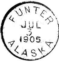 Image result for france postmark graphics