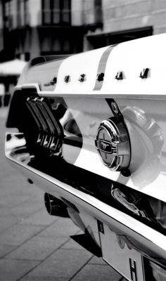 #mustangclassiccars #VintageMuscleCars