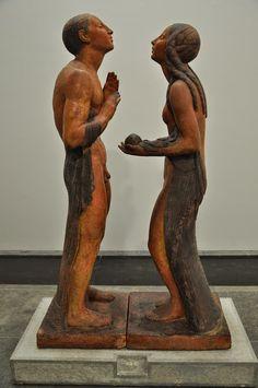 Artodyssey: Canto da Maia - Canto da Maya