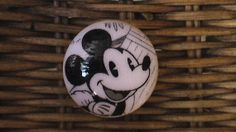 Items similar to Handmade Knob Drawer Pull Mickey Mouse Dresser Cabinet Knob Pull Switch Plate Covers to Match in Shop on Etsy Switch Plate Covers, Switch Plates, Knobs And Pulls, Drawer Pulls, Mickey Ears, Minnie Mouse, Mickey Mouse Bathroom, Bathroom Kids, Unfinished Wood