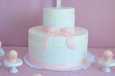 Beautiful Cake www.piccolielfi.it