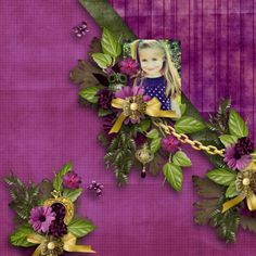 Amethyst de Scrap Angie http://digital-crea.fr/shop/?main_page=index&manufacturers_id=174 http://www.digiscrapbooking.ch/shop/index.php?main_page=index&cPath=22_180 http://www.mymemories.com/store/designers/Scrap%27Angie Template Pack 11 Moosscrap Rak photo Myriam Grandet