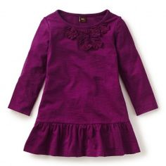 Children's Clothing & Kids Clothes | Tea Collection
