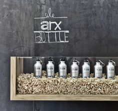 Hotel Schladming ᐁ Boutiquehotel ARX in Rohrmoos Boutique, Bottle, Ski Trips, Flask, Boutiques, Jars