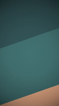 http://www.vactualpapers.com/gallery/material-design-hd-mobile-wallpaer48