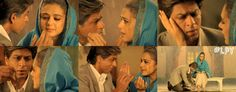 #VeerZaara - Tere liye #ShahrukhKhan #Edit #LPY Kirron Kher, Divya Dutta, Srk Movies, Anupam Kher, Yash Raj Films, Rani Mukerji, Film Story, Preity Zinta