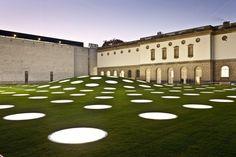 Städel Museum / Schneider + Schumacher,© Norbert Miguletz
