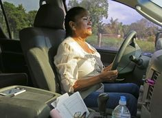 """Once #celebrated, special driver""""s licenses stir anxiety among #illegals in #CA..."""