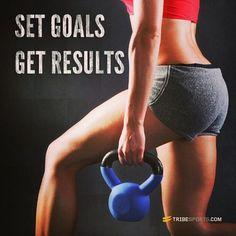 da mo 2224 Daily motivation (25 photos)