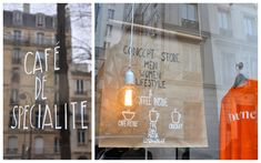 HiP Paris Blog covers what's new in Montmartre