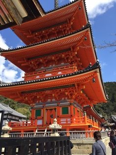 5 Reasons #Japan Should Be Your Next #SoloTravel Spot. #travel