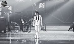 The SHINee World Concert ♡