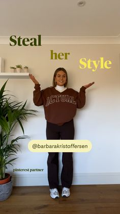 Indie Outfits, Edgy Outfits, Teen Fashion Outfits, Cute Casual Outfits, Aesthetic Fashion, Aesthetic Clothes, Cute Clothing Stores, Halloween Costumes For Girls, Tomboy Fashion