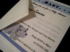 http://www.etsy.com/listing/90897058/blue-hippo-baby-shower-invitation-set?ref=sr_gallery_10&sref=&ga_search_submit=&ga_search_query=baby+shower+hippo&ga_view_type=gallery&ga_ship_to=US&ga_search_type=handmade&ga_facet=handmade