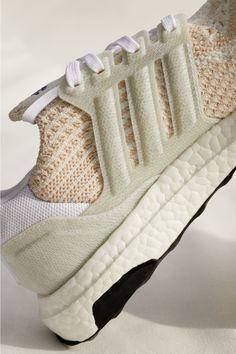 200 Adidas Running ideas in 2021 | adidas running, running ...
